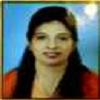 Dr Deepa Karde