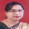ganorkar-professor at BMAMH