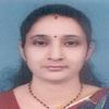 Paradkar-professor at BMAMH