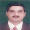 Tripathi professor at BMAMH