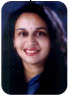 Smt. Prerna R. Mulak